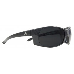 Australian Safety Wholesalers STRAITS 1078SBPS (Polarised)