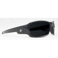 Australian Safety Wholesalers SWITCHBLADE 1372SBPS (Polarised)