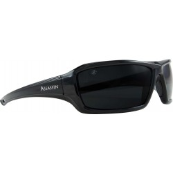Australian Safety Wholesalers ASSASSIN 3823SBPS (Polarised)