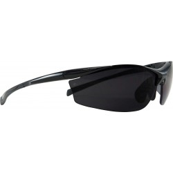 Australian Safety Wholesalers CRUISER 467SBPS (Polarised)