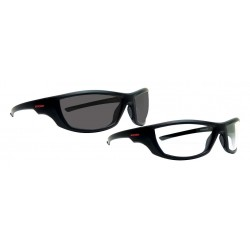 Australian Safety Wholesalers SCORPION 522SBPHGC (Photochromic)
