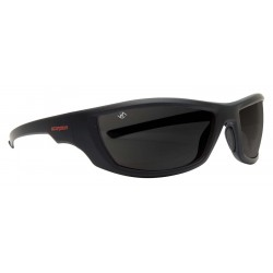 Australian Safety Wholesalers SCORPION 522SBPS (Polarised)