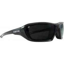 Australian Safety Wholesalers FUGITIVE 582SBPSA (Polarised Positive Seal)