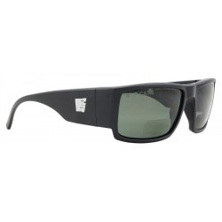 Australian Safety Wholesalers POINT BREAK 589STBPG15 (Polarised)