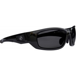 Australian Safety Wholesalers MAVERICK 8105SBPHGC13 (Photochromic)