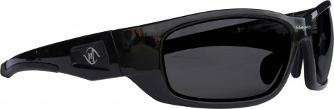 Australian Safety Wholesalers MAVERICK 8105SBPHGC03 (Photochromic)