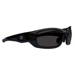 Australian Safety Wholesalers MAVERICK 8105SBPS (Polarised)