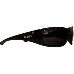 Australian Safety Wholesalers HIJACK 822SBPS (Polarised)
