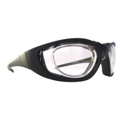 Australian Safety Wholesalers LINKS 304SBCA (Full Lens Reader) (Positive Seal)