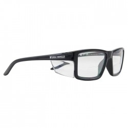 Australian Safety Wholesalers PACIFIC 944B (Bifocal)