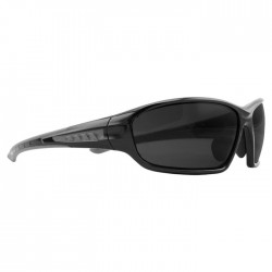 Australian Safety Wholesalers TRACKSIDE 719SBPS (Polarised)