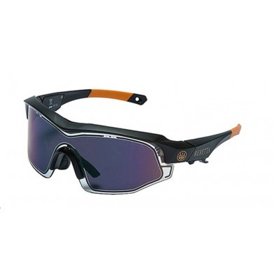 Beretta B-ON E-Tint Active Dimming Shooting Glasses