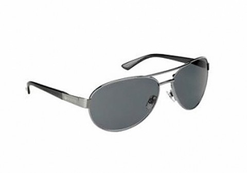 Beretta OC60-1-95 (Polarized)