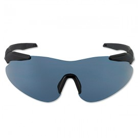 Beretta Challenge (Soft Touch) Shooting Glasses - Smoke