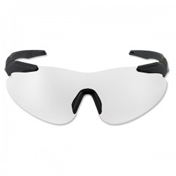 Beretta Challenge (Soft Touch) Shooting Glasses - Clear