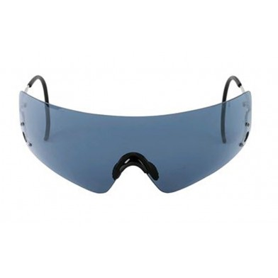 Beretta Adult Shields Shooting Glasses - Smoke