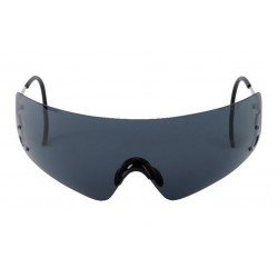 Beretta Adult Shields Shooting Glasses - Black