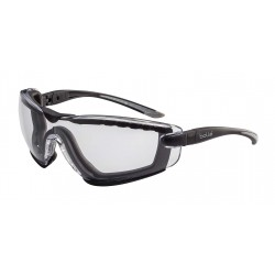 Bolle COBRA Spectacle 1663601