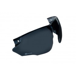Bolle COMBAT Smoke Lens FACOMBPSF