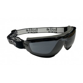 Bolle COBRA TPR Safety Goggles 1667102