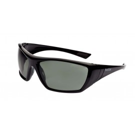 Bolle HUSTLER 1652607 (Polarised)