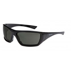 Bolle HUSTLER SEAL 1662607 (Polarised Positive Seal)