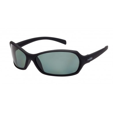 Bolle Hurricane Safety Sunglasses with Polarised Lenses