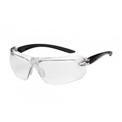Bolle IRI DIOPTER Clear (Bifocal)