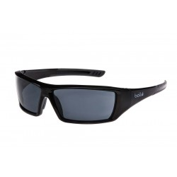 Bolle JET 1642207 (Polarised)