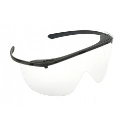 Bolle Ninka Eye Shield (Min Qty 100)