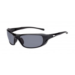 Bolle PHANTOM 1651107 (Polarised)