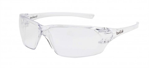 Bolle PRISM 1614401