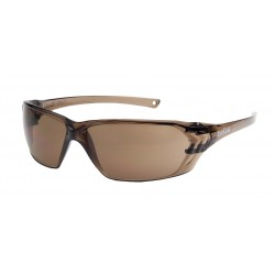 Bolle PRISM 1614404