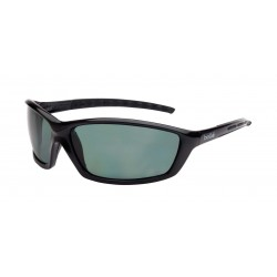 Bolle PROWLER 1626405 (Polarised)