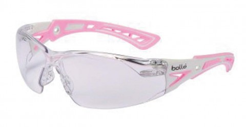 Bolle RUSH+ SMALL 1672301PW