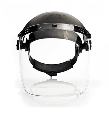 Bolle SPHERE Complete Face Shield 1652501