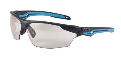 Bolle TRYON TRYOCSP