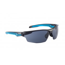 Bolle TRYON TRYOPOL (Polarised)