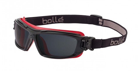 Bolle ULTIM8 Safety Goggles ULTIPSFSO