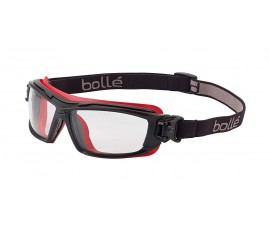 Bolle ULTIM8 Safety Goggles ULTIPSISO