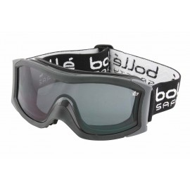 Bolle Vapour Safety Goggles Smoke Replacement Lens 1650414 (Min Qty 10)