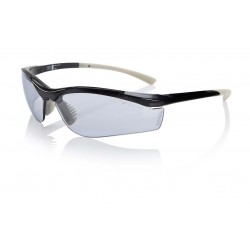 Eyres DITTO 120-M8-GY2GY (Photochromic)