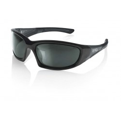 Eyres BERCY 150-MS1-PG (Polarised)