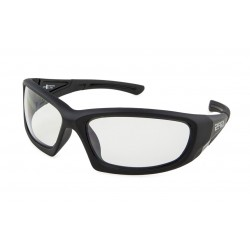 Eyres BERCY 150RX-MS1-DL (Frame & Safety Lenses Package)