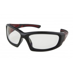 Eyres BERCY 150RX-S13-DL (Frame & Safety Lenses Package)
