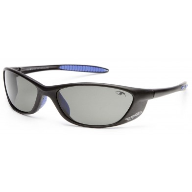 Eyres COBRA 307-M1-PG (Polarised)