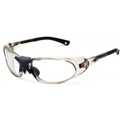 Eyres FOREMAN 308-CS-DL (Frame & Safety Lenses Package)