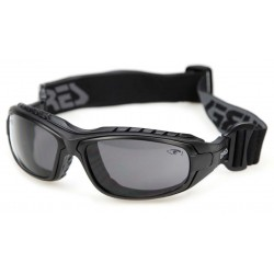 Eyres ODDIE Safety Goggles 310-M1-GY
