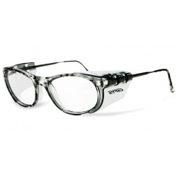 Eyres GLOBAL 318-CZ-DL (Frame & Safety Lenses Package)