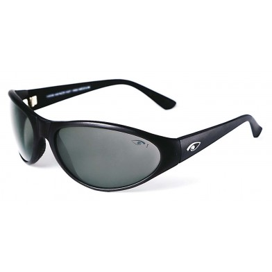Eyres YAGAN 412-M1-PG (Polarised)